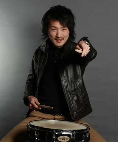 Atsushi Inabaの写真(2)