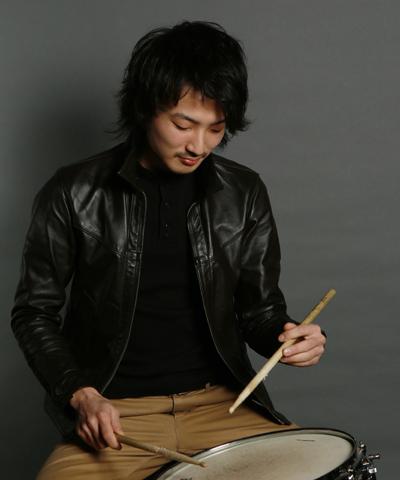Atsushi Inabaの写真(4)