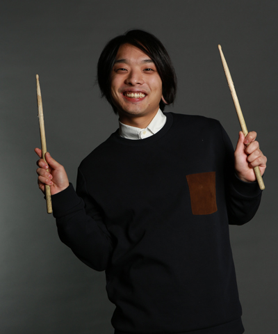 Hikari Shimamuraのサムネイル