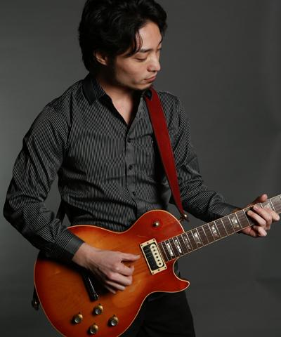 Takahashiのサムネイル