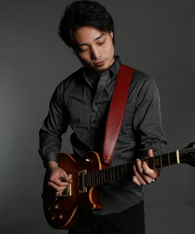 Takahashiの写真(3)