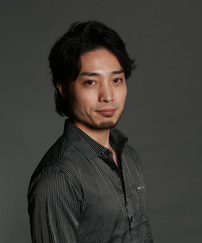 Takahashiの写真(4)