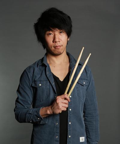 Toshiの写真(3)