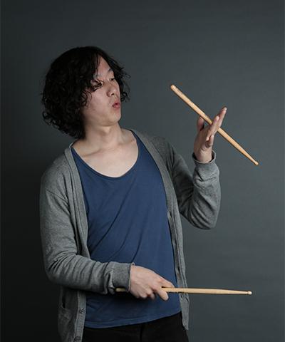 Toyo-Kunの写真(3)