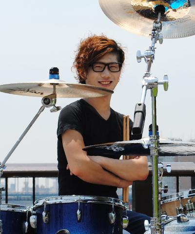You Kitanoの写真(2)