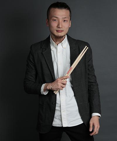 Atsushiの写真(3)