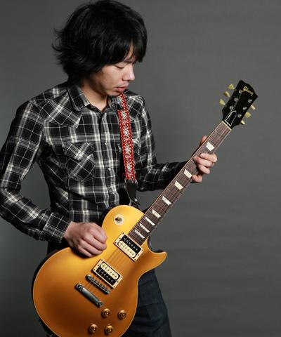 Satoの写真(3)