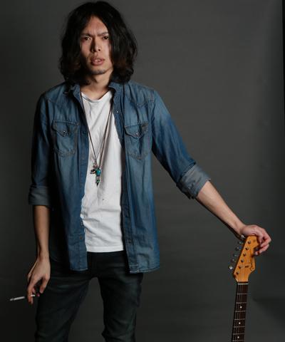 Yuuki Yotsudaのサムネイル