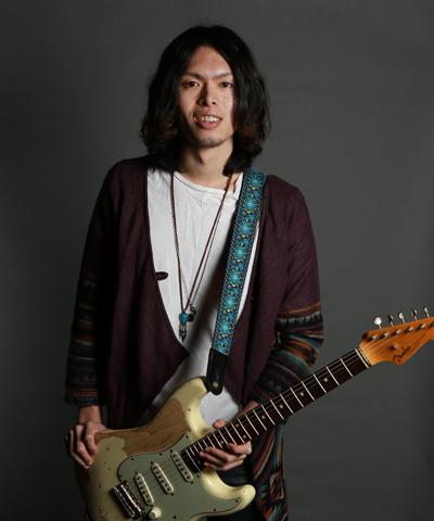 Yuuki Yotsudaの写真(2)
