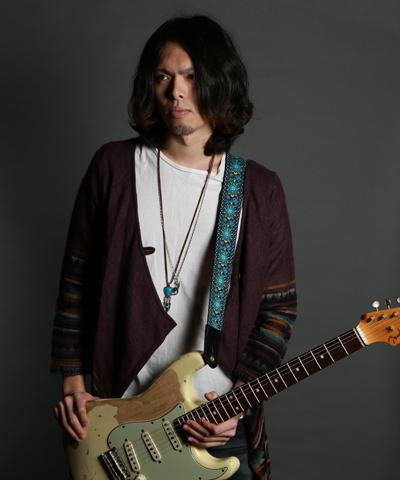 Yuuki Yotsudaの写真(3)