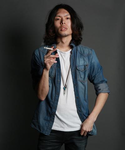 Yuuki Yotsudaの写真(4)
