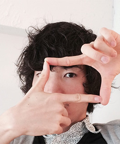 Heiwaの写真(4)