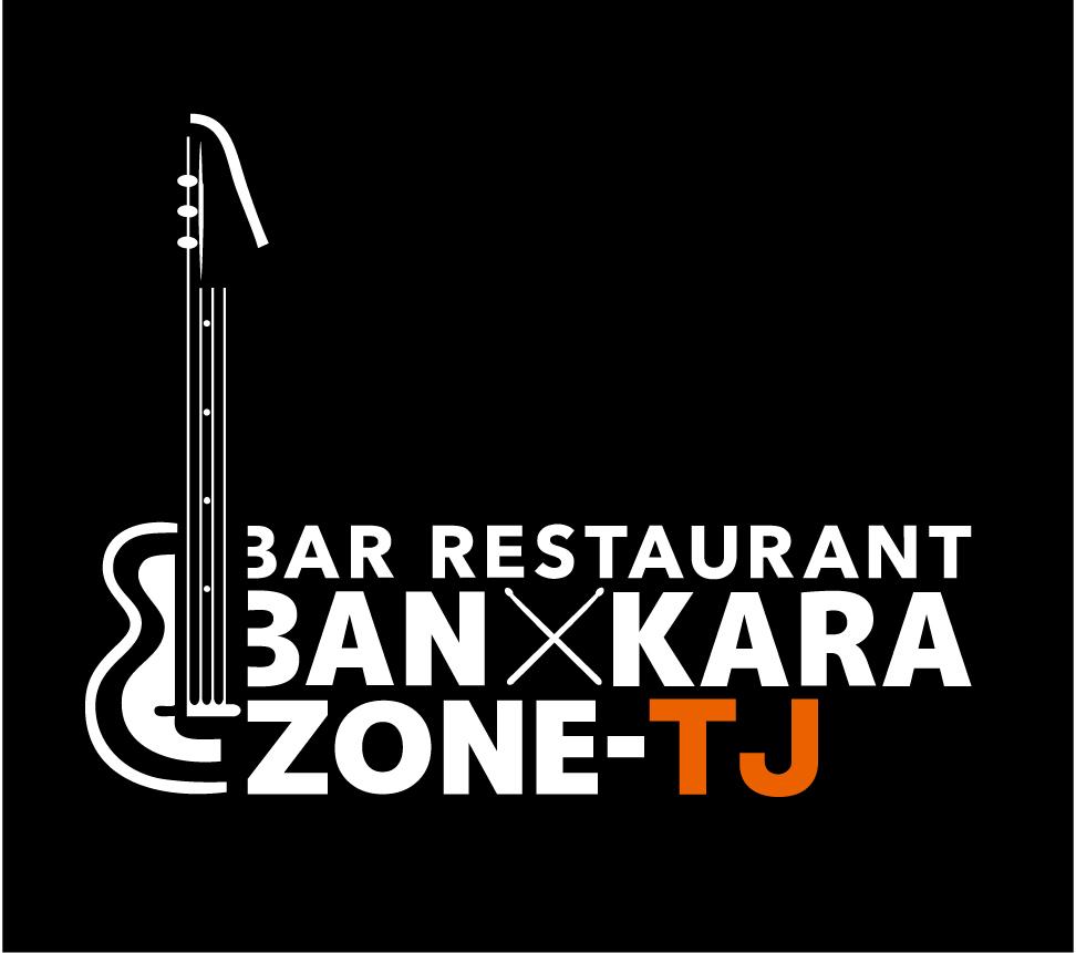 BAN×KARA ZONE-TJ深夜営業開始