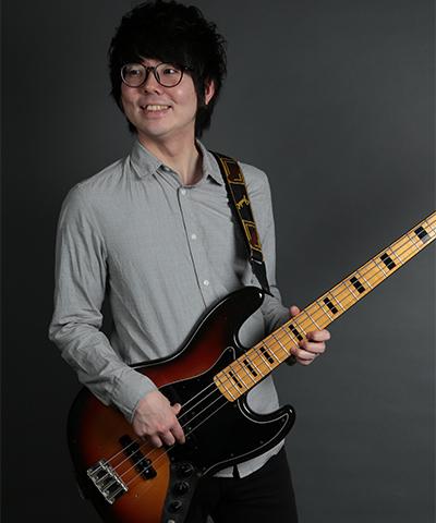 Nobitaの写真(2)