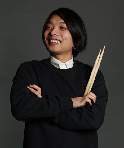 Hikari Shimamuraの写真(2)