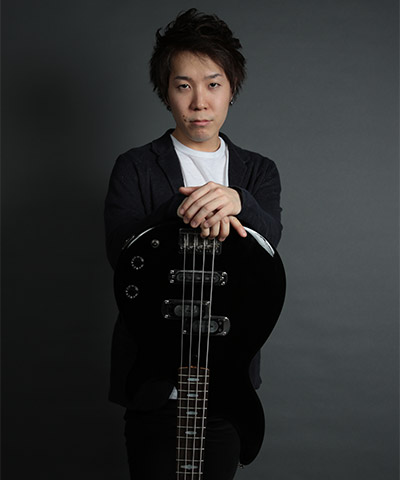 Ryota Imamuraのサムネイル