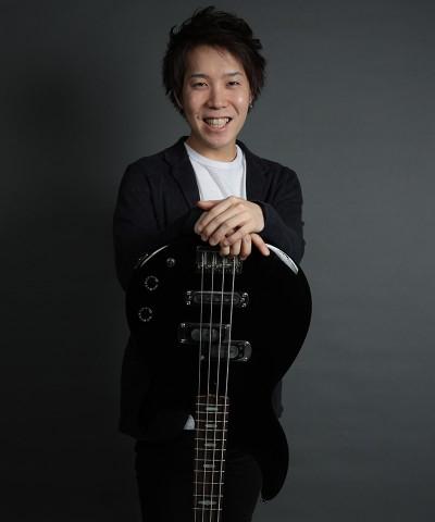 Ryota Imamuraの写真(3)