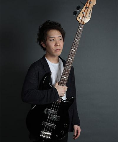 Ryota Imamuraの写真(2)