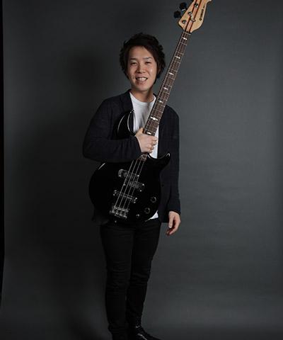Ryota Imamuraの写真(4)