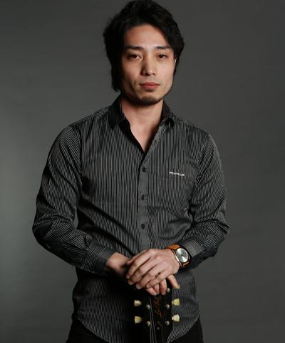 龍藏 Ryuzoの写真(2)