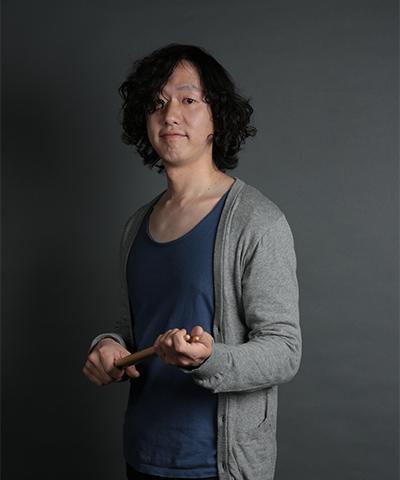 Toyo-Kunのサムネイル