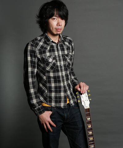 Satoの写真(2)
