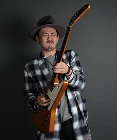 Takaの写真(2)