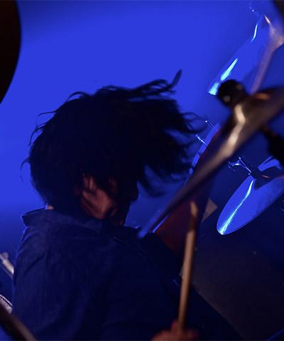 Kimtaの写真(2)