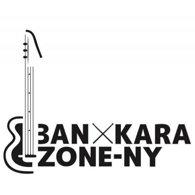 BAN×KARA ZONE-NY 深夜営業開始!